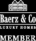 Graal - Member van Baerz & Co