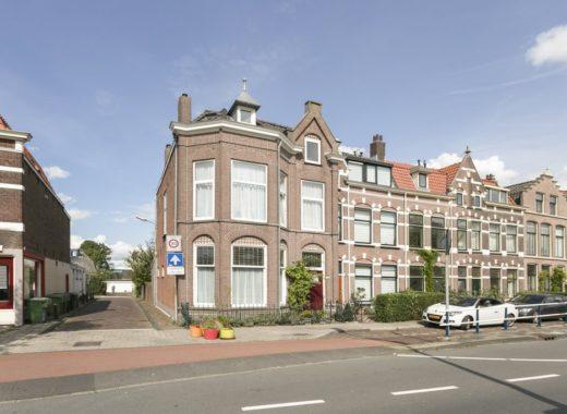 Picture: Hoge Rijndijk 128