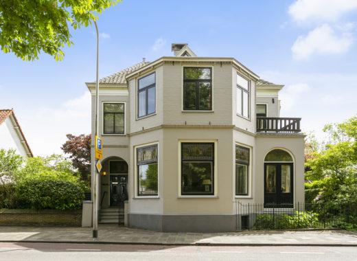 Picture: Herenweg 85
