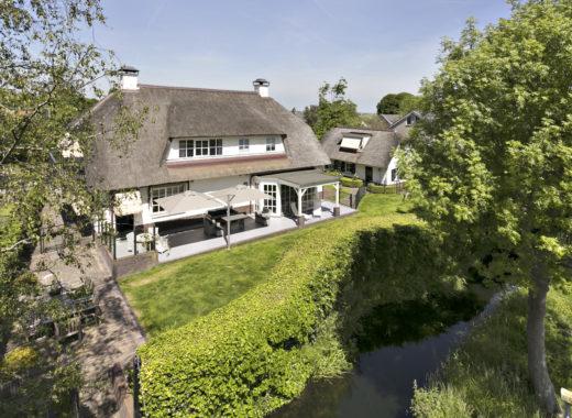 Picture: Achthovenerweg 16