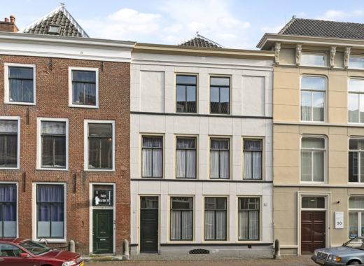 Picture: Papengracht 28
