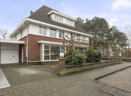 Picture: Kom van Aaiweg 6