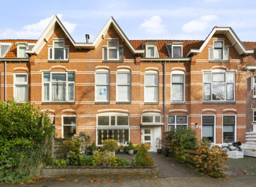 Picture: Rijnsburgerweg 147