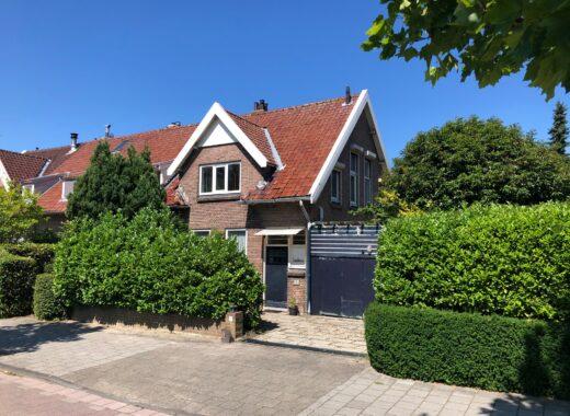 Picture: Endegeesterstraatweg 17