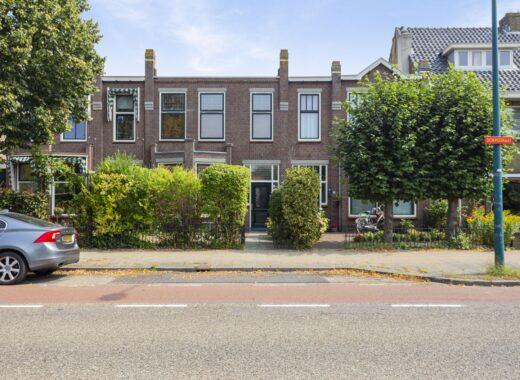 Picture: Dorpsstraat 20