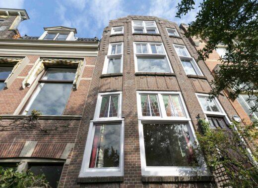 Picture: Jan van Houtkade 11