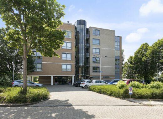 Picture: Coebelweg 123