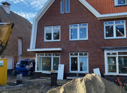Picture: Zandbergenstraat 17