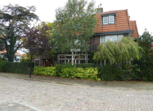 Picture: Koninginnelaan 12