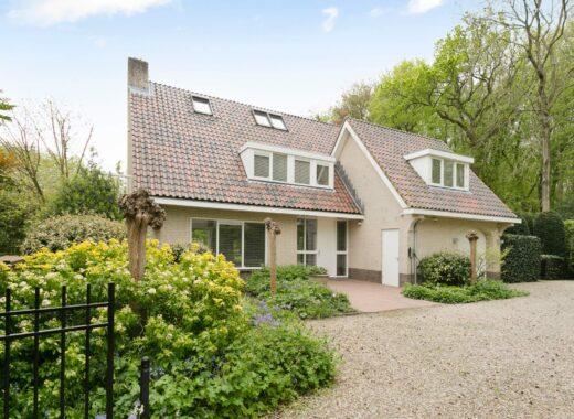 Picture: Poelgeesterweg 17
