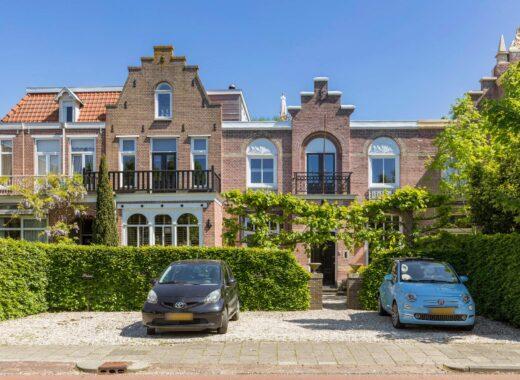 Picture: Herenweg 59-61
