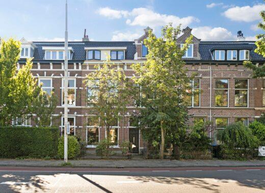Picture: Haagweg 18a