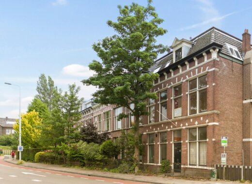 Picture: Haagweg 22